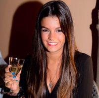 Lavinia Venturini