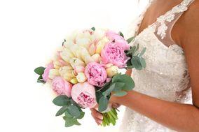 Floral Designer Giovanni Castellano