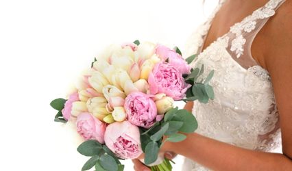 Floral Designer Giovanni Castellano 1