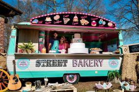 Street Bakery