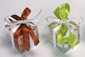 Le Cadeau Genova
