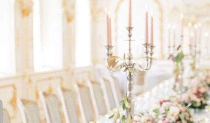 Love Bridal Atelier Sposi