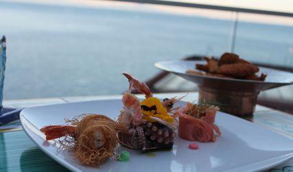 Emaiuscola Eventi Catering & Banqueting