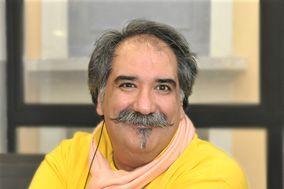 Il Fotografo Sebastiano Masuzzo