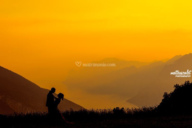 Matrimonio | photo shoot