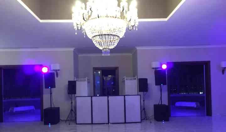 Audiolab Siracusa
