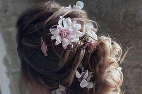 Immagine DS Parrucchieri