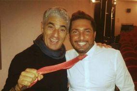 Biagio Cipolletta Show