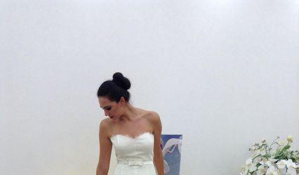 Luro Fur Sposa 1