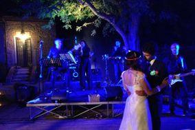 Roma Eventi Musicali