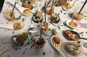 Zaliclò Banqueting