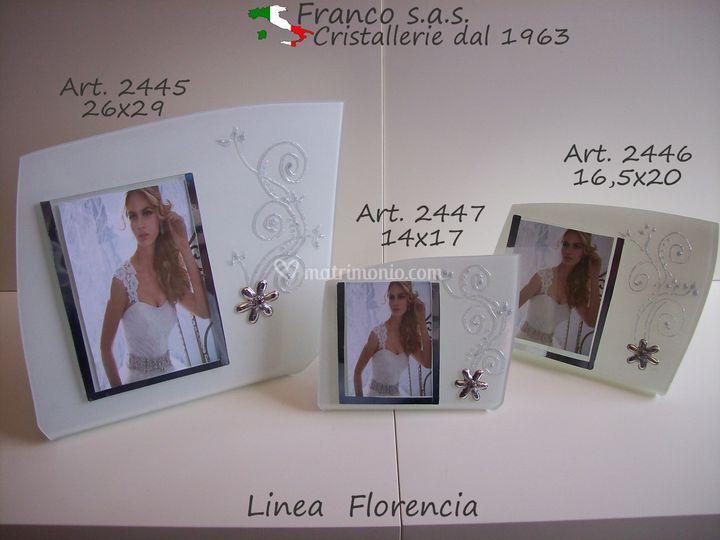 P/foto Florencia