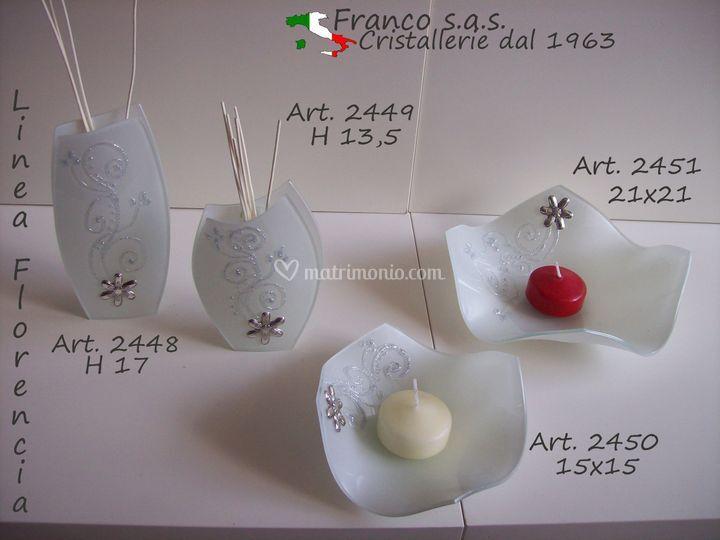 P/Florencia