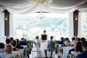 Cerimonie Laiche - Matrimonio Laico e Unioni Civili