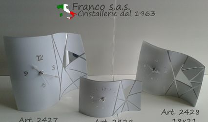 Franco S.a.s. 1