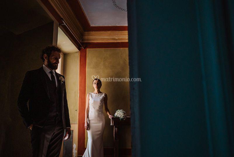 Matrimonio Villa Cicchi ascoli