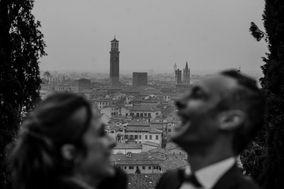 Riccardo Tosti Photography
