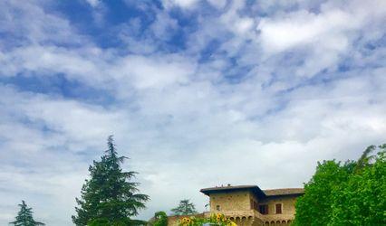 Castello del Capitano Delle Artiglierie 1