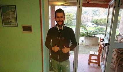 Maurizio Casciano dj