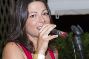Silvia Russo Party Planner