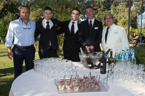 Sardegna Hotel Catering & Banqueting