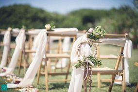Wedding experience