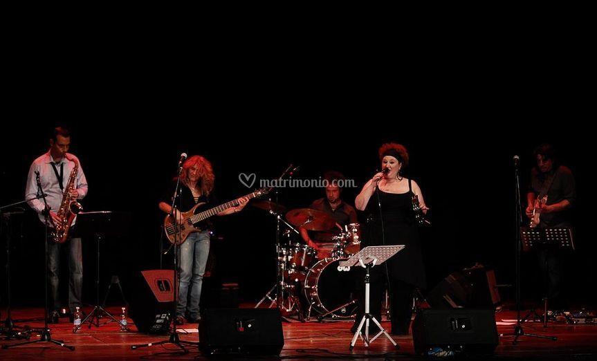 Band e Gloria