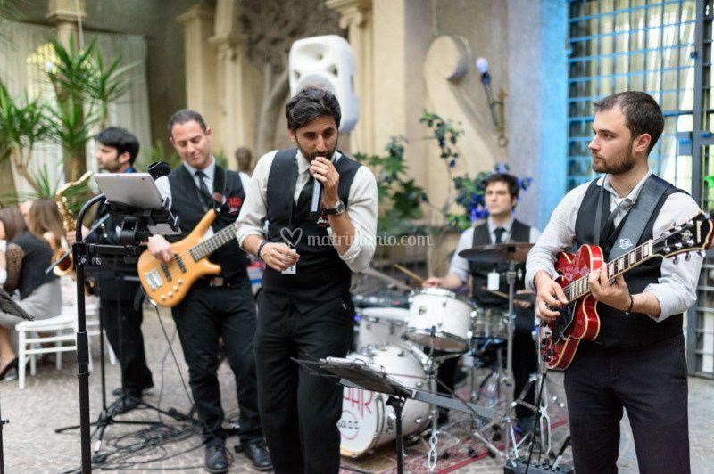 Festa delle ambasciate