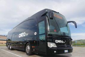 Corino Bus