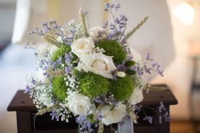 Inter'nos Floral & Wedding