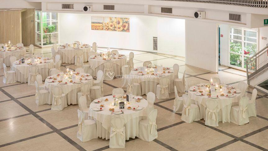 Sala grande 2