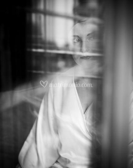 Francesco Campopiano Photo