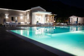 Likò Resort