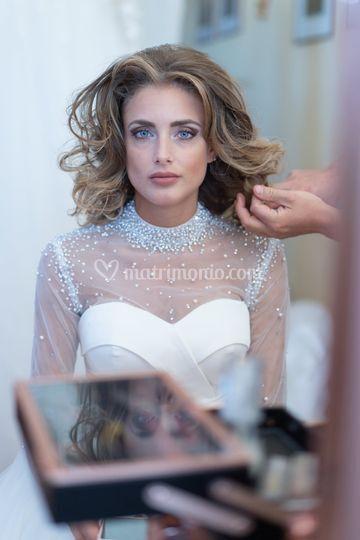 Riccardo Fashion Wedding