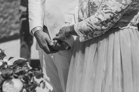 Wedding Mia