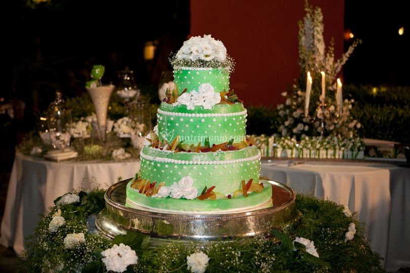 cassata wedding cake tlg eventi special days and wedding planner 12436