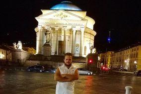 Bollino's Holidays, Travel & Resort by Nuovevacanze