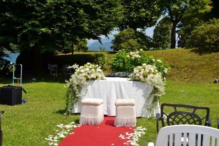 Consigli Su Come Stirare : Consigli su come ingaggiare un wedding planner