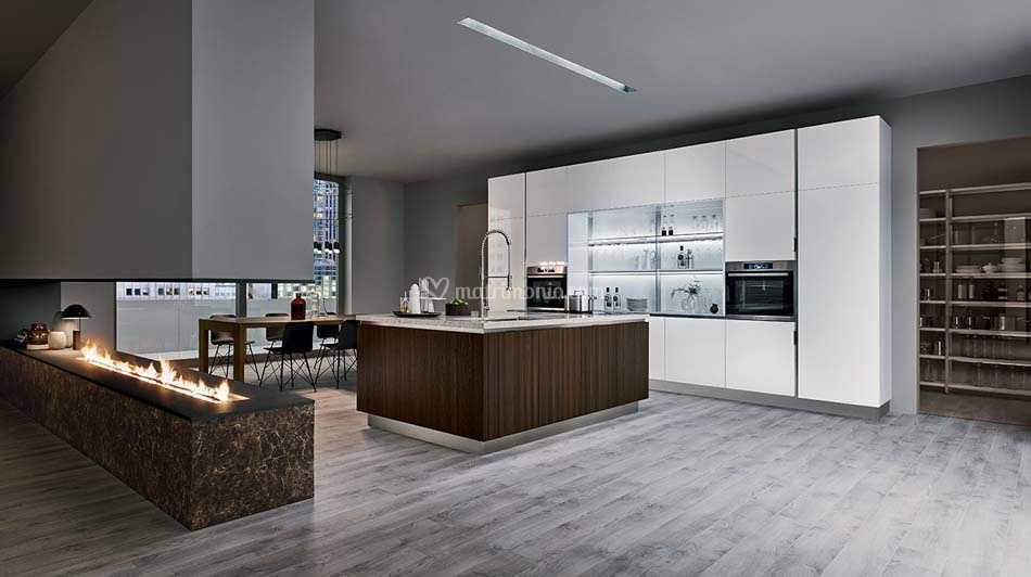 Cucine Componibili di Milano Arredamenti | Foto 1