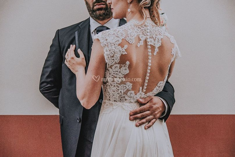 Roberto & Chiara