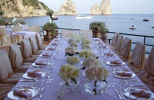 Wedding Planner With You