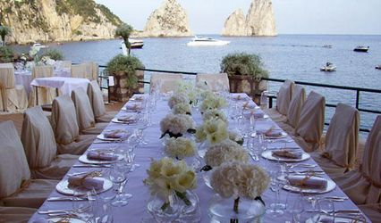 Wedding Planner With You 1