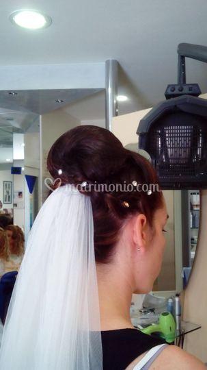 Prova sposa 1