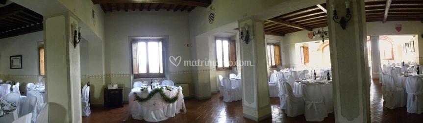 Villa Bianca Martina Recensioni