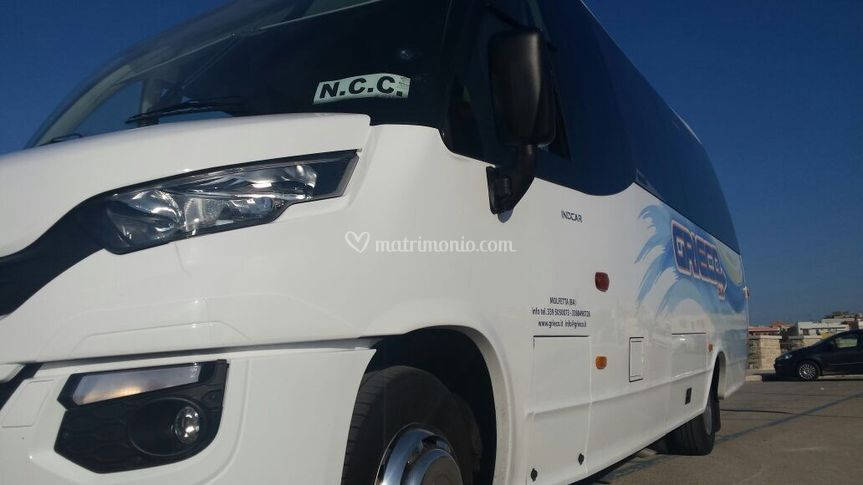 Visuale iveco wing