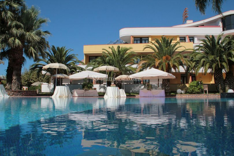 Il Cormorano Exclusive Club & Spa