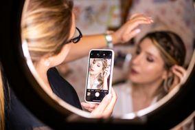 Valentina Vagliviello Makeup Artist