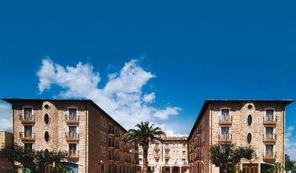 Casale Hotel 1