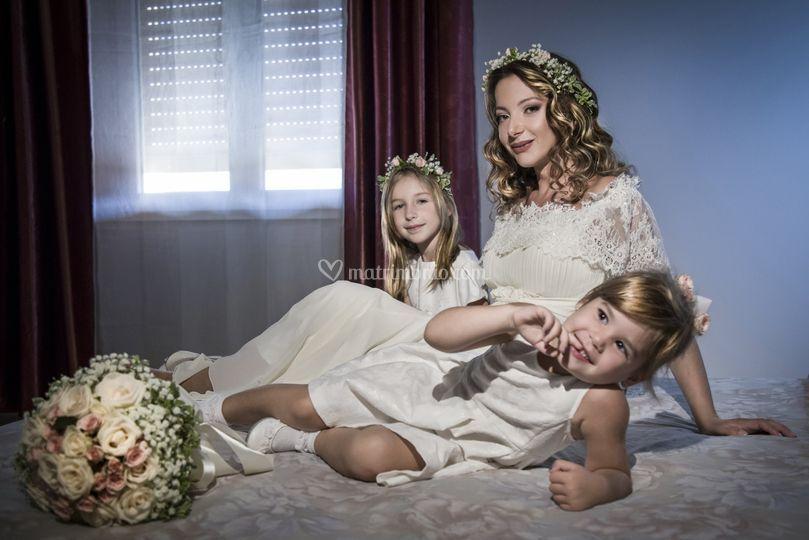 Agnese Casadio Fotografa