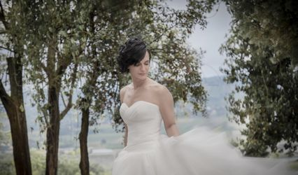 Agnese Casadio Fotografa 1